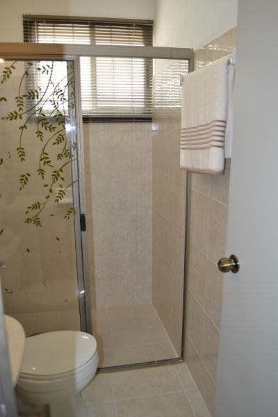 Casa modelo montreal de 3 recamaras con 2 baños completos,