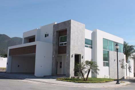 Casa venta carretera nacional canterias / houses for sale
