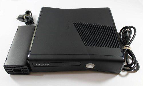 Consola Xbox Slim Rgh Ofertas Enero Clasf