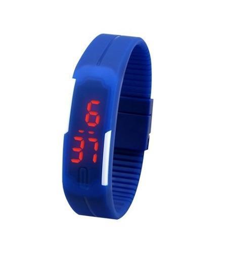 bffc7739de23 Reloj touch deportivo   OFERTAS Junio