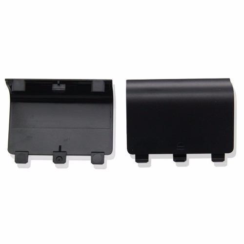 Tapa para batería de control de xbox one