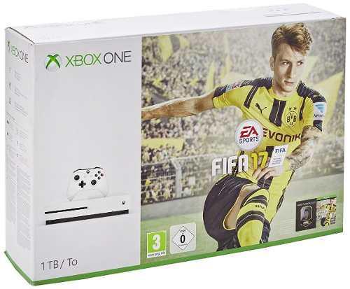 Xbox one practicamente nuevo con juegos