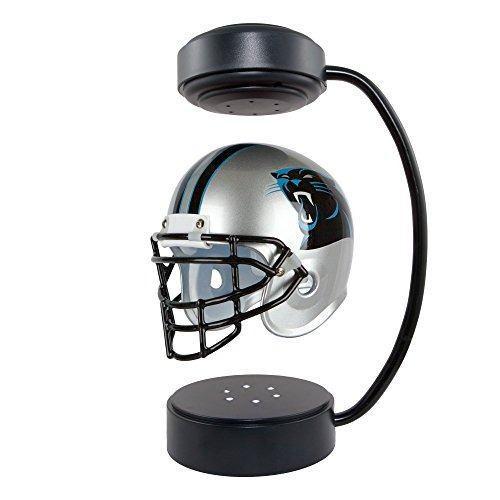 Hover helmets nfl coleccionable levitando casco de futbol co b70d7276455