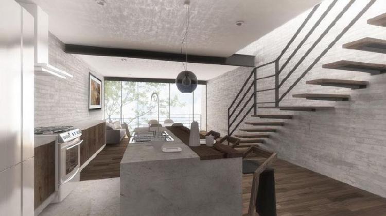 Pent house en venta en $8,583,000.00 pesos