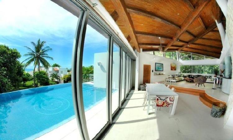 Kite house playa del carmen