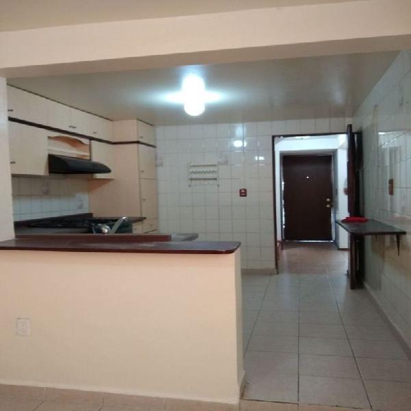 Casa en privada residencial en toluca /