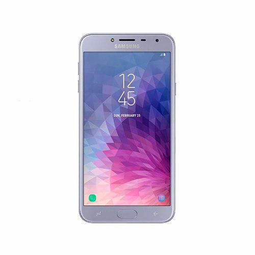 Celular smartphone samsung galaxy j4 sm-j400m/ds 32 gb