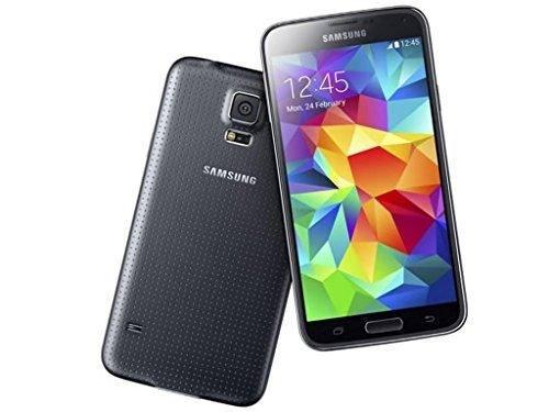 Samsung galaxy s5 g900v 16 gb verizon wireless cdma smartpho
