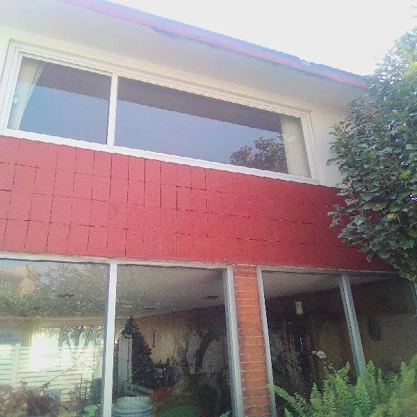 Casa cerca de plaza satélite