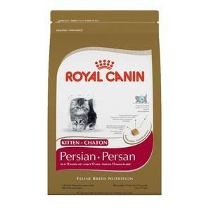 Royal canin persian kitten/cachorro 1.3kg