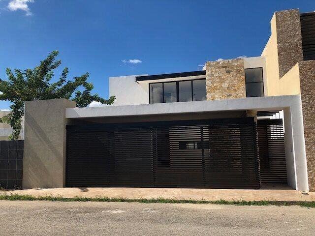 Casa en venta, altabrisa, zona residencial, diseño