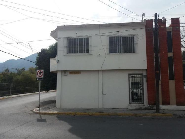 Departamento en renta en monterrey zona valle de las brisas