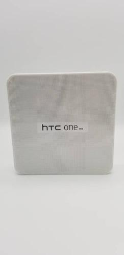 Htc one m9 octa core 3gb ram 4g lte 20 mpx reacondicionado
