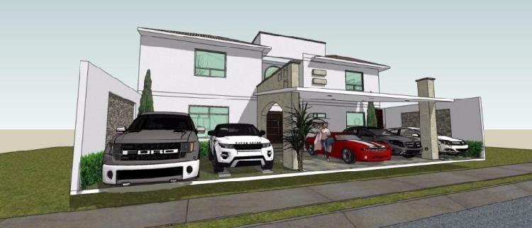 Casa en privada juan alvarez benitez- zona residencial