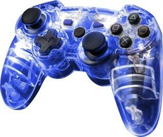 Control inalámbrico afterglow ps3 playstation 3:. en bsg