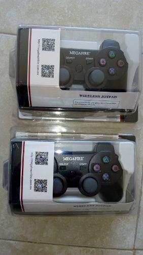 Control inalámbrico para play 3 ps3 envío gratis.2