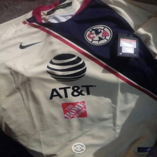 345a77daf Jersey original club   ANUNCIOS Mayo