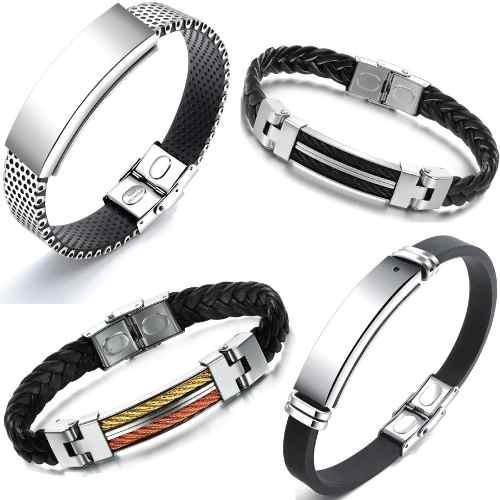 7cb9d2fd198c Collares pulseras precio mayoreo 【 ANUNCIOS Junio 】 | Clasf