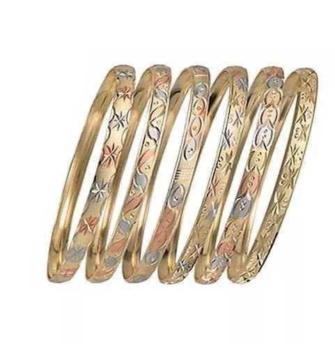 07daf8189a5f México. Semanarios de oro laminado 10 set 70 pulseras oro laminado