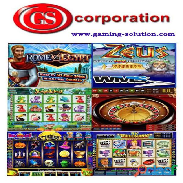 Pcb game board pcb game board