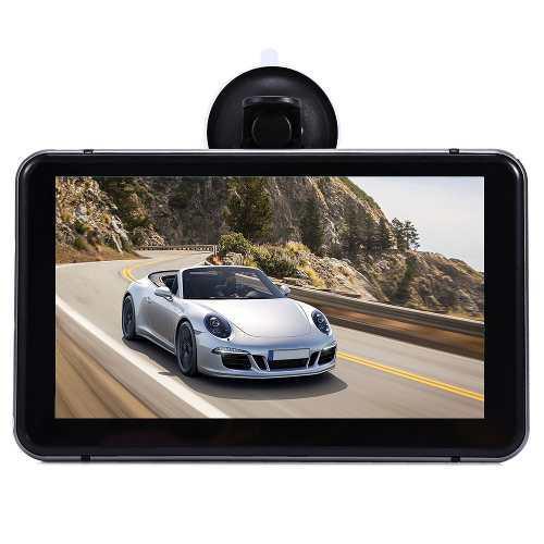 """High spec Dash Cámara 1080HD GPS de 170 ° vista modo nocturno pantalla de 2.7/"""" DVR4 piloto Co"""