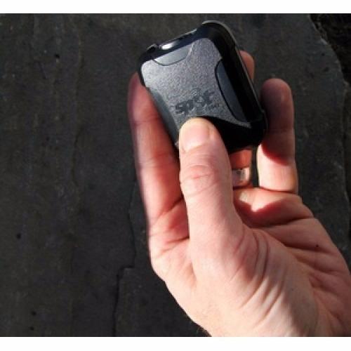 Rastreador y localizador de activos satelital gps spot trace