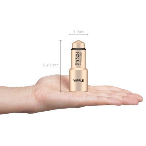 Lg v10/g5/g4/g3/g2 - rose gold - elegante teléfono usb