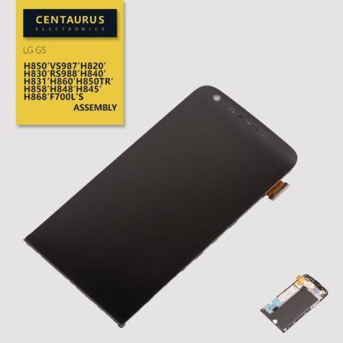 Para lg g5 ls992 h830 us992 celular de estados unidos m-3914