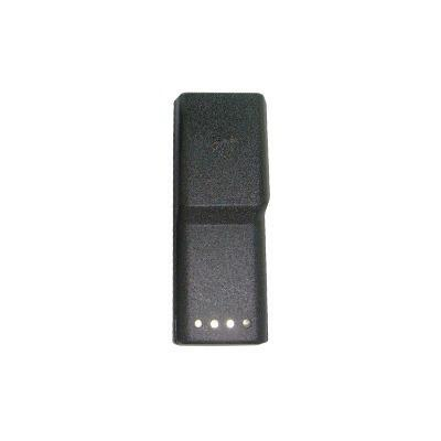 Batería radio p110 ni-mh 1800 mah 7.5v tx-hnn-8148 txpro
