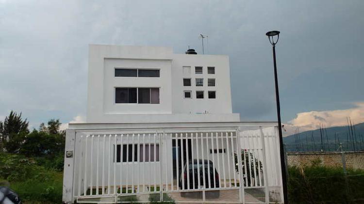 Casa venta balcones de la joya guadalajara