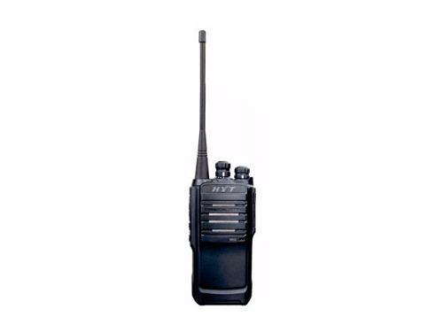Radio analogo portatil hytera tc508-vhf 16ch 5w
