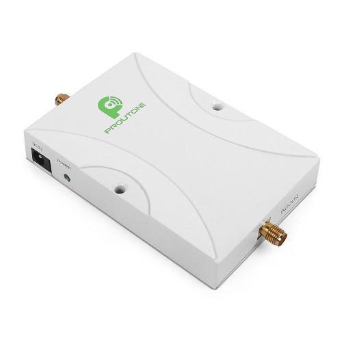 Repetidor amplificador para telefonia celular 1900 mhz