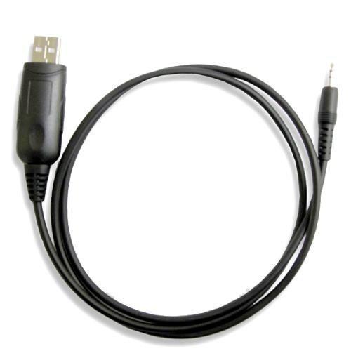 Rib programador usb para radios motorola ep450 pro3150
