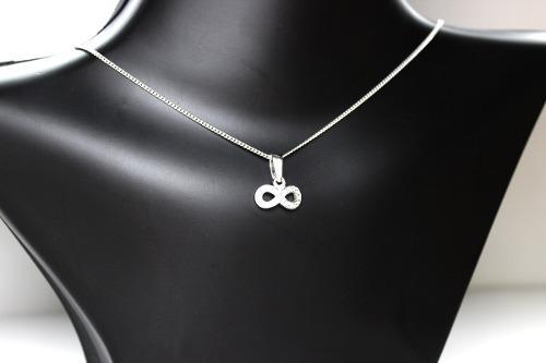 2e0544ba3f3c Diseño cadena   REBAJAS Junio