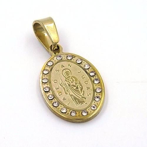 02c99fb9041 Medalla judas   REBAJAS Mayo