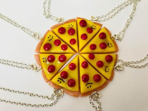 f5a25370b720 Dije pizza mejores 【 REBAJAS Julio 】 | Clasf