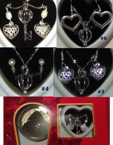 d3c9f35cd52d Perla cultivada en ostra+aretes d perla real collar