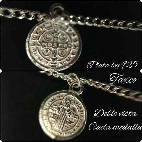 0189fd809ac1 Pulso pulsera plata 【 REBAJAS Agosto 】   Clasf