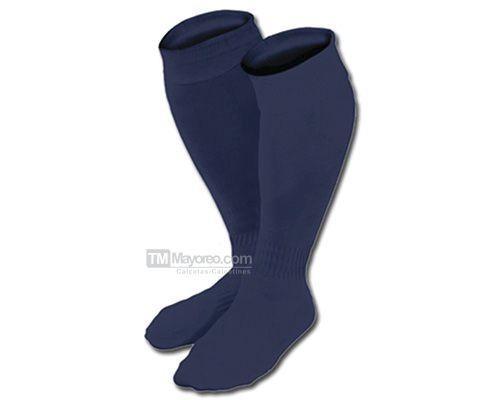 6 pares calcetas futbol marino adulto envio gratis 65799ab46428d