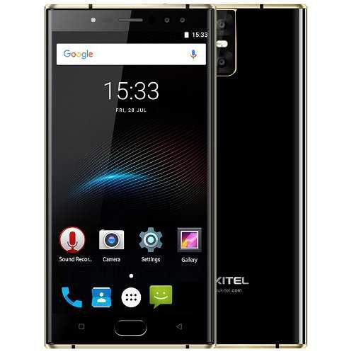 Celular 4g 5.5in android 4gb 64gb 4 cámaras huella dactilar