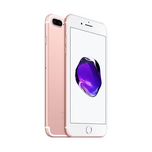 Celular iphone 7 plus 256gb reacondicionado por apple