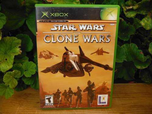 Star wars - the clone wars / lego star wars - complete saga