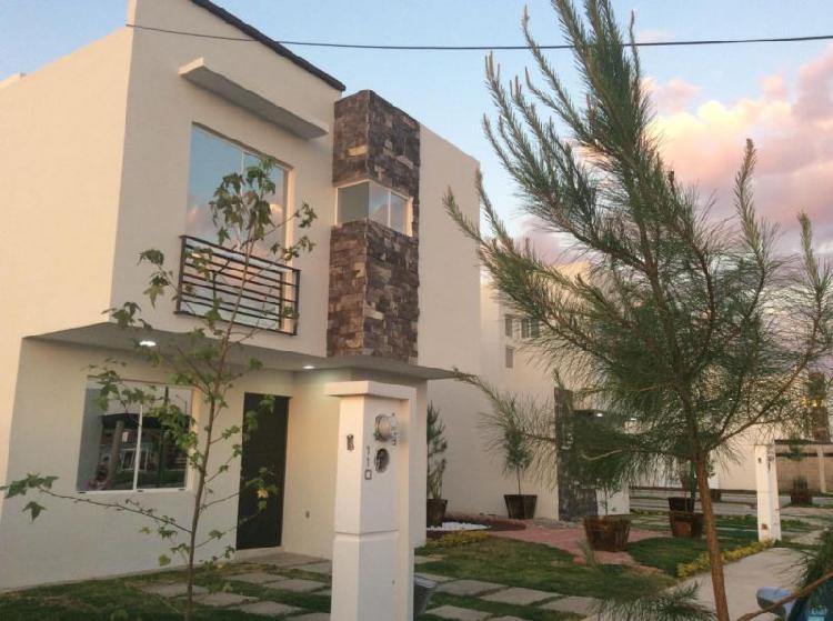 Privado, residencias de lujo y costo de oportunidad,zona sur