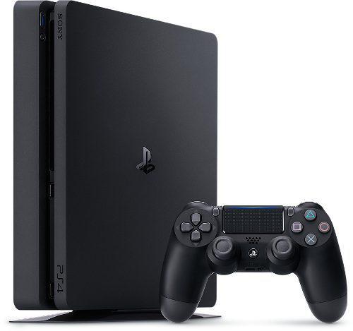 Ps4 playstation 1tb bundle hits 3 juegos