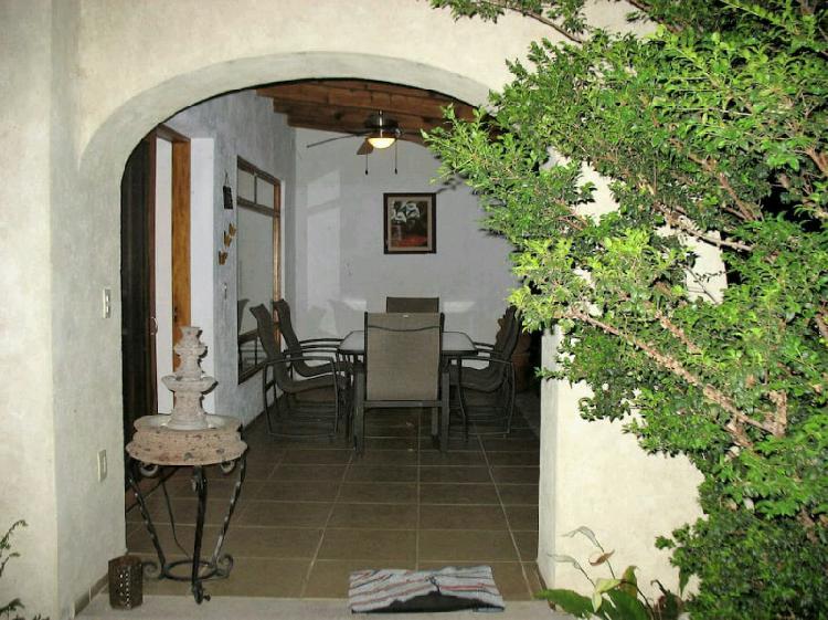 Renta casa col. tlaltenango, cuernavaca morelos