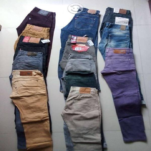 a9be21130b Pantalones caballero en Durango   REBAJAS Mayo