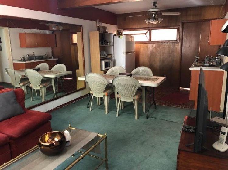 Cerca uag, icb. bonito y cómodo apartamento amueblado