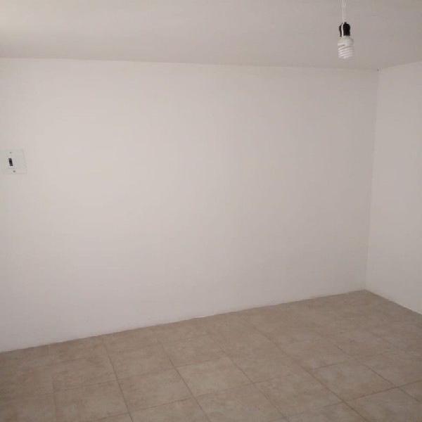 Dos habitaciones disponibles para mujeres
