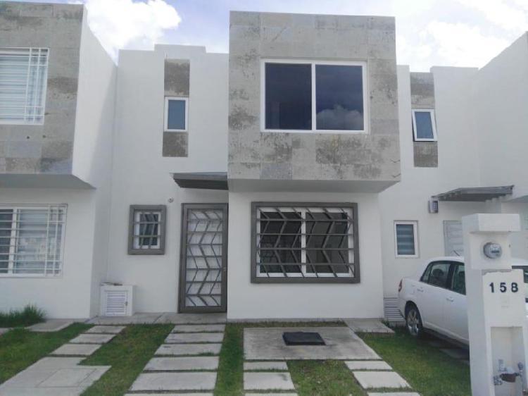 Casa en venta, privado tres cantos a 8 min plaza mayor