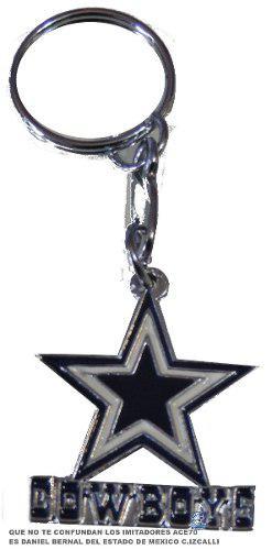 Dallas cowboys llavero mod logo envio gratis nfl ace70d 617ae93ceb3